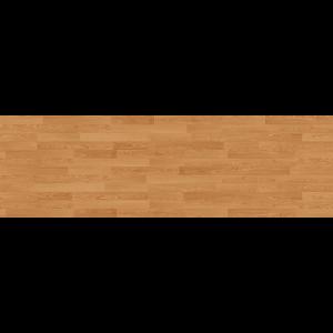 Parchet laminat 8 mm, stejar, Vario V-100, clasa de trafic AC4, 1203,5x191,7 mm