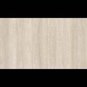 Parchet laminat 8 mm, stejar Moonlight, Floorpan FP154, clasa de trafic AC3, 1380x195 mm