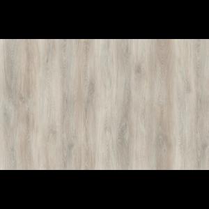 Parchet laminat 8 mm, stejar Tibet, Floorpan FP153, clasa trafic AC3, 1380x193 mm
