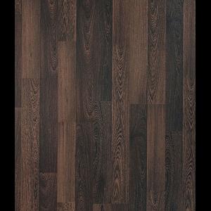 Parchet laminat 8 mm, wenge, Floorpan FP152, clasa de trafic AC3, 1380x195 mm