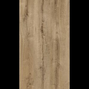 Parchet laminat 8 mm, stejar african, Floorpan FP151, clasa trafic AC3, 1380x195 mm
