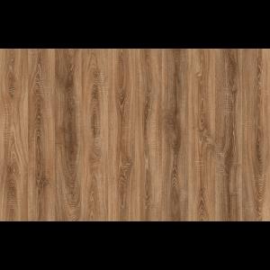 Parchet laminat 12 mm, stejar bering, Floorpan FP562 Emerald Vintage, clasa de trafic intens AC5, 1380x159 mm