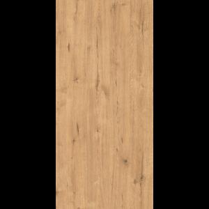 Parchet laminat 8 mm, pin Wellington, Floorpan FP157, clasa de trafic AC3, 1380x195 mm