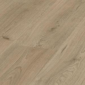 Parchet laminat 8 mm, stejar trend maro, Kronotex Stejar Trend, clasa trafic AC4, 1380x193 mm