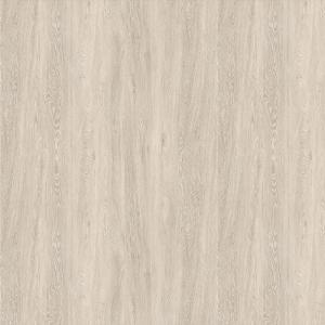 Parchet laminat 12 mm, Varioclic PP 524 Genova, lemn si piatra bej deschis, clasa de trafic AC4, 1203,5x132,8 mm