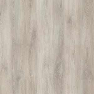 Parchet laminat 8 mm, Kastamonu Yellow, FP11 Grey Oak, clasa de trafic AC4, 1380x193 mm