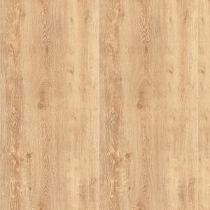 Parchet laminat 8 mm, stejar Daman, Kastamonu Yellow FP15, clasa de trafic AC4, 1380x193 mm