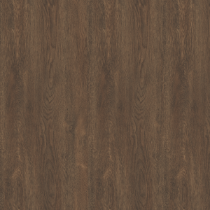 Parchet laminat 8 mm, stejar brazilian galben, FP20 FLP, clasa trafic intens AC4, 1380x193 mm