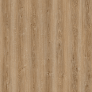 Parchet laminat 8 mm, stejar natur Canyon, Kastamonu Yellow, FP13, clasa de trafic AC4, 1380x193 mm