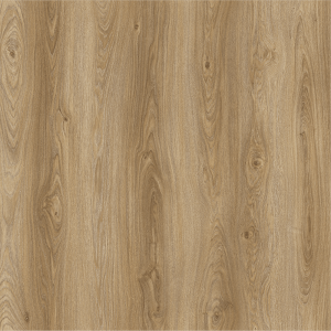 Parchet laminat 8 mm, stejar Vivienne, Kastamonu Yellow FP18, clasa de trafic AC4, 1380x193 mm