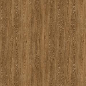 Parchet laminat 12 mm, Varioclic Plus PP 514 Palermo, maro inchis, clasa de trafic AC4, 1203,5x132,8 mm