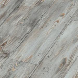 Parchet laminat 12 mm, fantasy wood, Robusto 4779 V4 Kronotex, clasa trafic intens AC5, 1375x188 mm