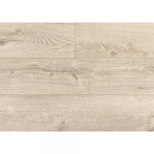 Parchet laminat 10 mm, stejar atlantic, Marine Stejar Atlantic 3788, clasa de trafic AC3, 1380x159 mm