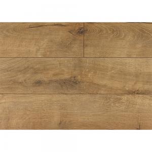 Parchet laminat 10 mm, stejar baltic, HDF 2787, clasa trafic AC4,1380x159 mm