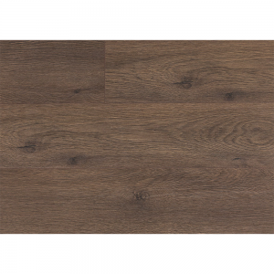 Parchet laminat 10 mm, stejar adriatic, HDF  Marine 3793, Swiss Krono, clasa de trafic AC4, 1380x159 mm