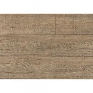Parchet laminat 10 mm, stejar chagall, Massivum 3749, clasa trafic intens AC5, 1380x193 mm