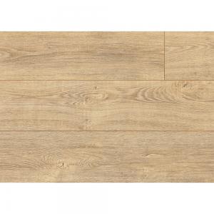 Parchet laminat 10 mm, stejar Rembrant Massivum 3751, clasa de trafic intens AC5, 1380x193 mm