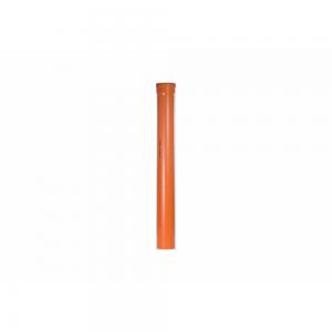 Tub PVC Valplast, SN2, DN 200, L 3 m