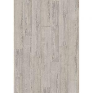 Parchet laminat 10 mm, stejar Egger Grey Elva, clasa de trafic intens AC5, 1291x193 mm
