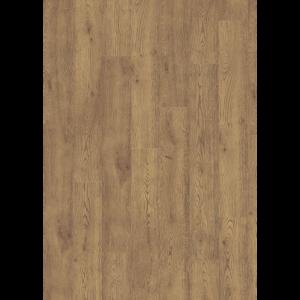 Parchet laminat 12 mm, stejar natural, Egger Natural Roanne Oak, clasa de trafic AC4, 1291x193 mm
