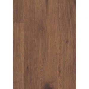 Parchet laminat 10 mm, stejar inuvik, Egger, clasa trafic intens AC5, 1291x193 mm