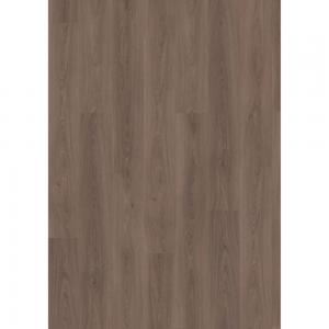 Parchet laminat 8 mm, stejar gri creta, Egger, clasa trafic AC3, 1292x192 mm